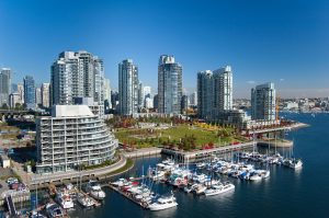 Yaletown Condos For Sale